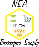 NEA BEEKEEPERS SUPPLY